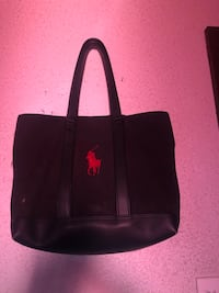 Polo Tote Bag Florissant, 63031