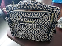 Chic JuJuBe Diaper's Bag NEW with tags Blainville, J7C 5C8