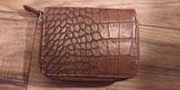 brown wallet Dawsonville, 30534
