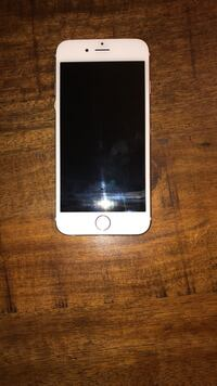 IPhone 6 Gold 16GB New London, 06320