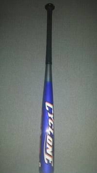 Easton Ultra Light Cyclone  Virginia Beach, 23456