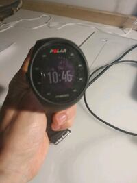 POLAR GPS running watch Las Rozas de Madrid, 28232