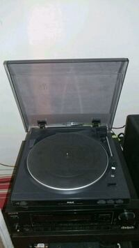 RCA LAB - 1200 FULLY AUTOMATIC TURNTABLE FOR SALE! Tempe, 85281