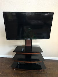 TV Stand for sale Fairview, 75069