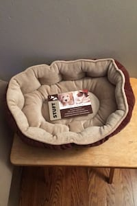 Small dog/cat bed Clifton Heights, 19018