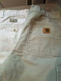 Mens shorts size 31  Rock Hill, 29730