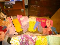 baby girl clothes Summerville, 29485