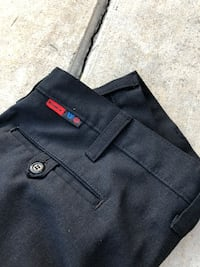 Firefighter Nomex Pants Rancho Cucamonga, 91737