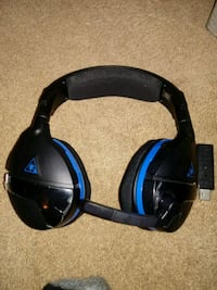 Turtle beach stealth 600's Hagerstown, 21742