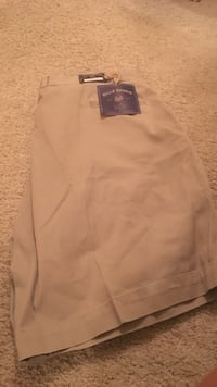 Men's size 46 Shorts (NEW) Brandon, 39047