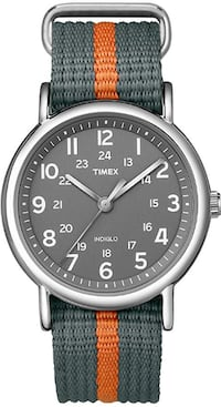 Timex Weekender Peanuts Collection Toronto