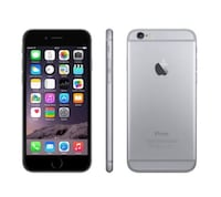 İPhone 6 Edremit, 10300