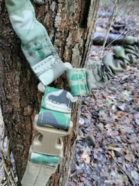 Brand New Multicam One Point Sling