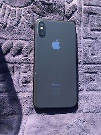Iphone X 64gb Oslo, 0179