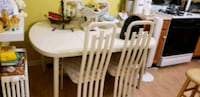 Dining Table  Jersey City, 07306