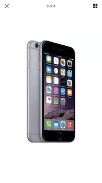 Brand new never used iPhone 6s Belleville, K8N 4Z4