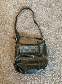Guess messenger satchel Calgary, T3K