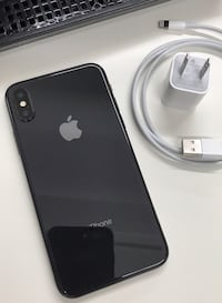 IPHONE X NEED GONE ASAP Los Angeles
