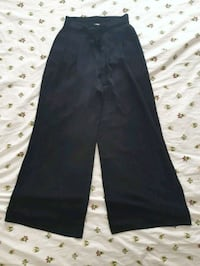 Pantalon T.S Paris