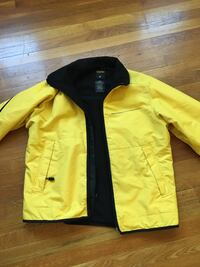 Nautica Jacket Arlington, 22207