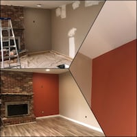 Home remodeling Oxon Hill