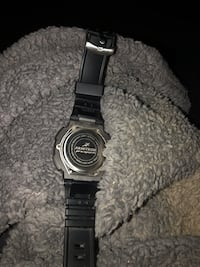 I'm selling a watch Clinton, 20735