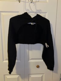 Urban Planet Cut Sweater  Oakville, L6J 1H6