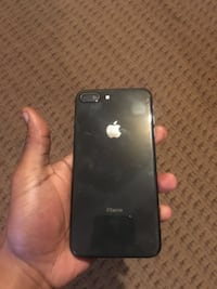 space gray iPhone 8 Plus East Lansing