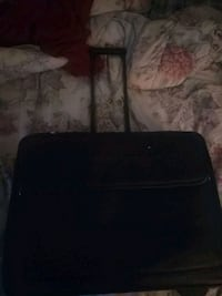 Suitcase Council Bluffs, 51501