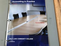 Accounting In Practice (ACCT 2540)by Tammie Neeley!