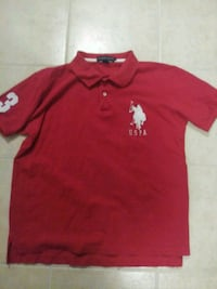 Vintage ralph lauren assin Polo   Surrey, V3X 3P9