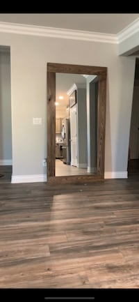 Large floor mirror Manteca, 95337