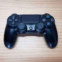 DualShock 4 V2 / PS4 Port de Sagunt
