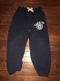 Boys Jogging Pants
