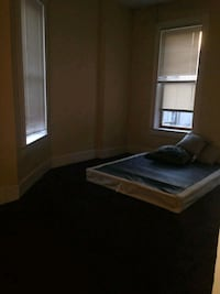 ROOM FOR RENT Louisville, 40208
