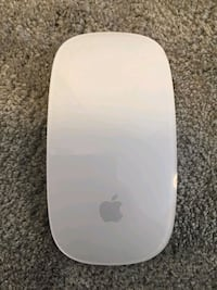 Apple Magic Mouse Cholargos, 155 62