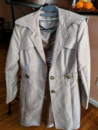 Woman's Kenneth Cole Jacket Small Springfield, 22151