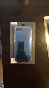 iPhone 6/7/8  Case Baltimore, 21206