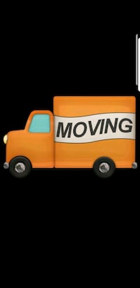 Long distance moving College Park