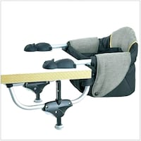 Chicco Travelseat Hook-On Chair Montréal, H8Y 3K1
