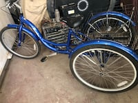 Schwinn tricycle  Compton, 90221