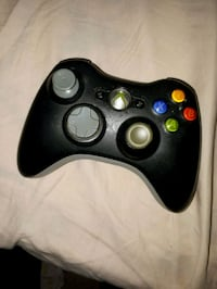 Xbox one controller Pickering, L1X 2R8