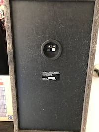 subwoofer Sony Germantown, 20874