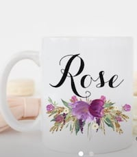 Personalized gifts Dallas