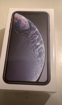 IPhone xr FREE screen protector  Richmond, V7E 4E1