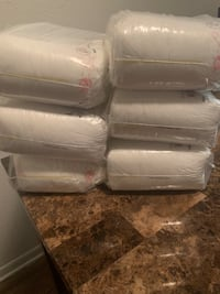 Diapers size 2 Odessa, 79762
