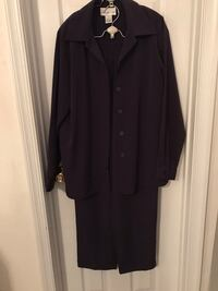 Lady's long sleeve Outfit Chesapeake, 23320