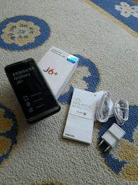 J6+(PLUS) 32GB Anadolu, 34275