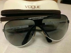 Gafas sol Vogue 3555SB
