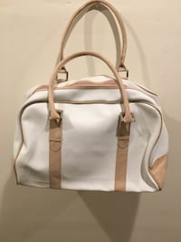 Estee Lauder large bag